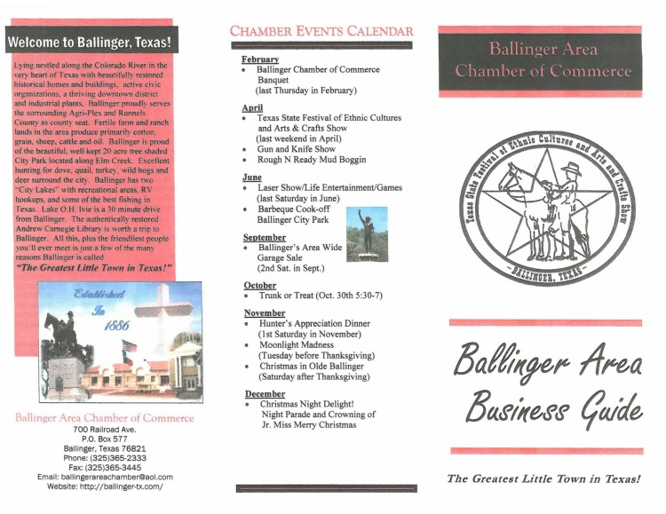 Businesses_Page_2