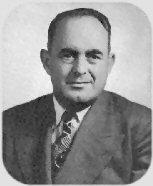 Fred Harman