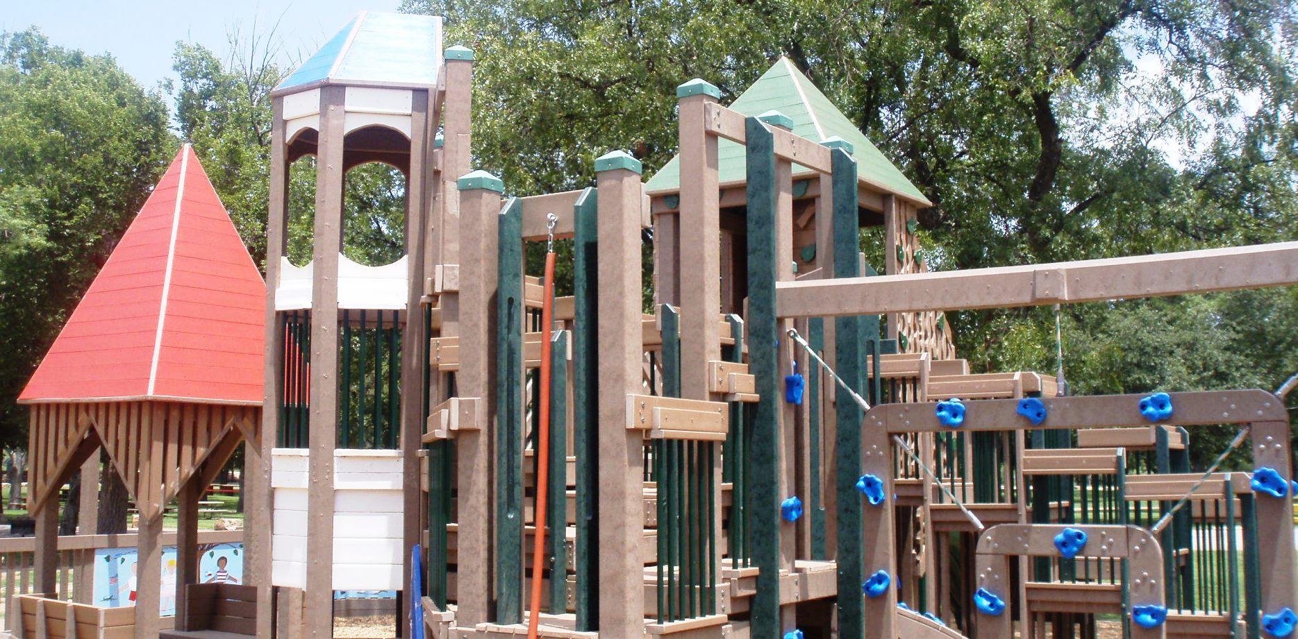 Town Of Little Elm Building Permits
