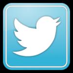 Twitter_2012_bird_icon-1-200x200