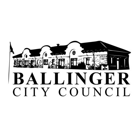 June 19, 2017 City Council Meeting Video